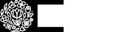 BioBauer´s | Bio-Angus-Rinderfarm Logo
